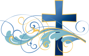 reconciliation-clipart-Swirls-and-Christian-Cross-Clipart