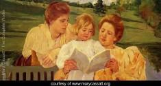 The-Garden-Reading